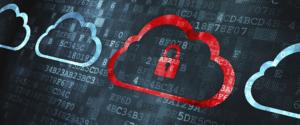 Вирус-шифровальщик: способы восстановления и защиты