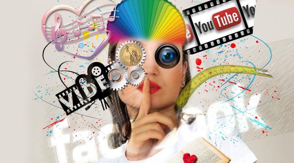 Запрет социальнх сетей